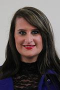 Dr Carryn Melissa Durham