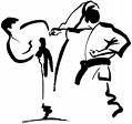 JKA Karate