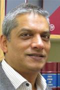 Sayed Iqbal Mohamed