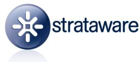 Strataware