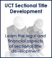 Development Course
