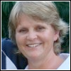 Linda-Jane Haynes