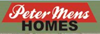 Peter Mens Homes