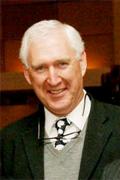 Steve Broekmann