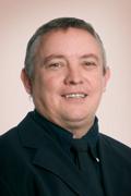 Colin Pape