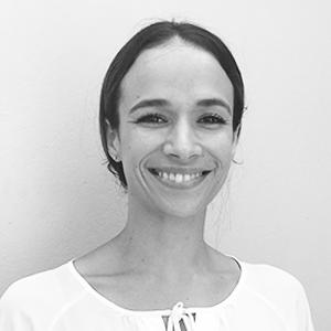 Stephanie Teixeira