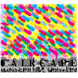 2.faircape