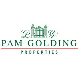 3.pamgolding_2