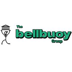 4.bellbuoy