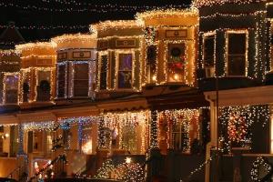 beautiful-christmas-christmas-lights-christmas-time-house-Favim.com-248466