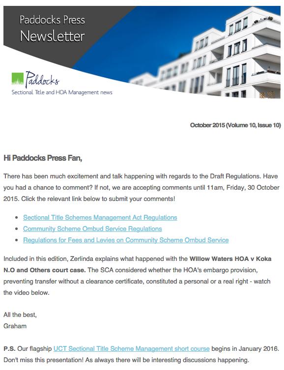paddocks_press_october