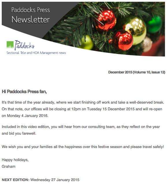 paddocks_press_december_2015