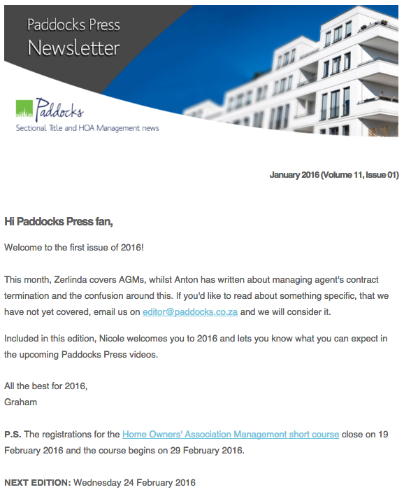 paddocks_press_january_2016
