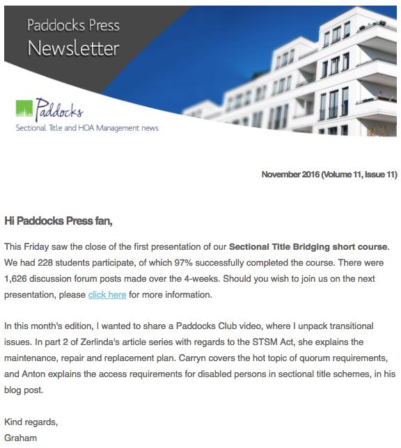 paddocks_press_November_2016