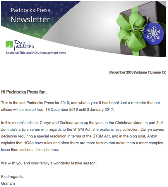 paddocks_press_december_2016