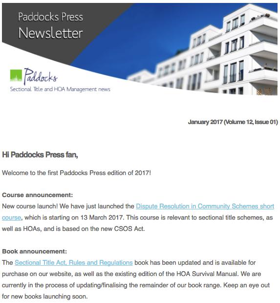 paddocks_press_january_2017