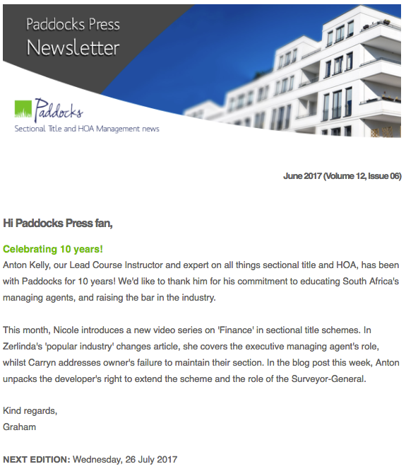 paddocks_press_june_2017