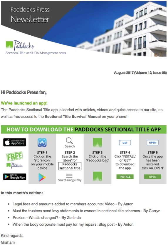 paddocks_press_august_2017