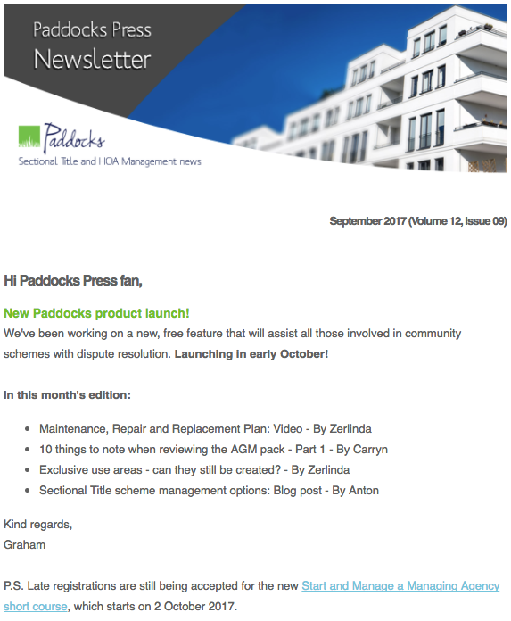 paddocks_press_september_2017
