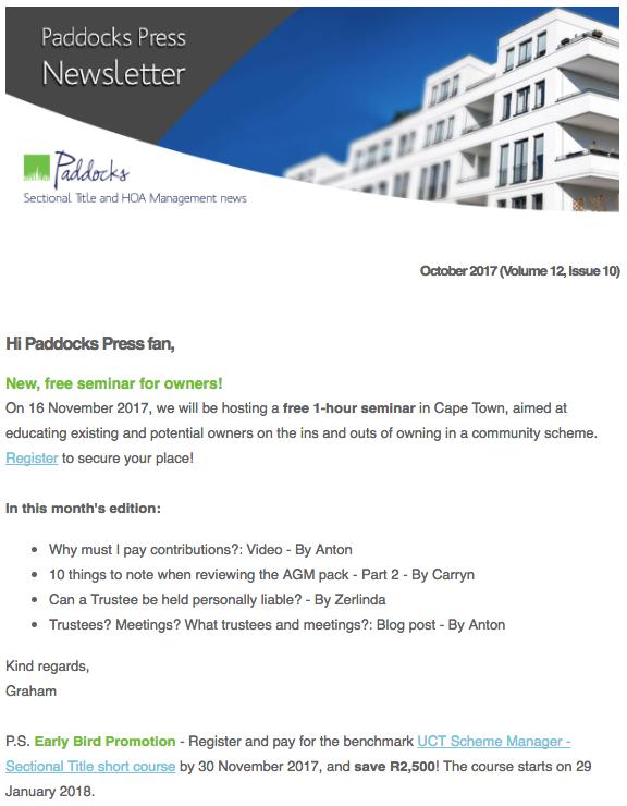 paddocks_press_october_2017